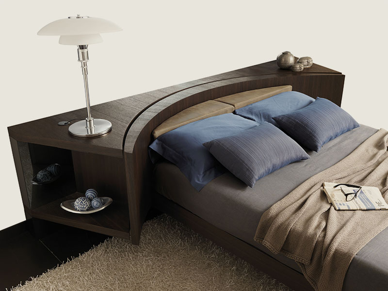 letto bairon-speed by fimes