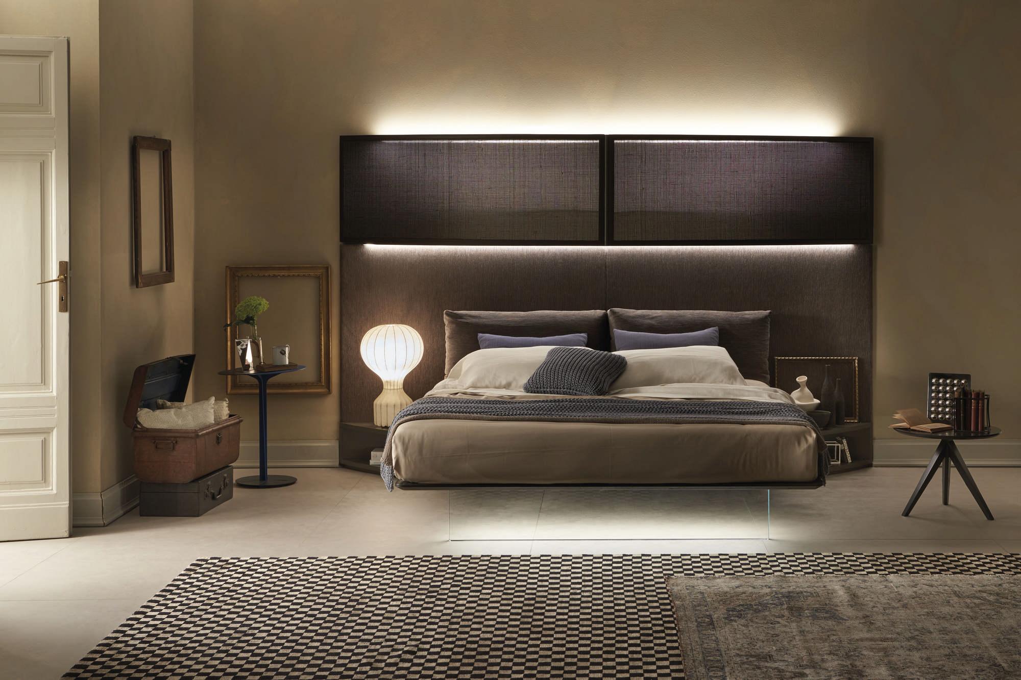 Fimes - Letti moderni design ...